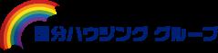 国分ハウジング グループ