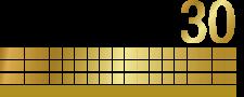 プラチナコート30